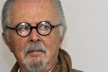 Muere hermano del pintor Fernando Botero