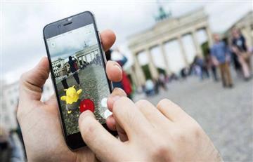 """Nicolás Maduro: """"Pokémon Go promueve la violencia en niños y jóvenes"""""""