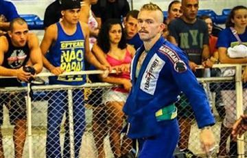 Río 2016: Atleta es secuestrado en Río por policías brasileños