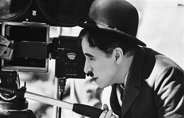 Charles Chaplin: Abren un museo en conmemoración de su talento