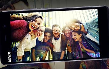 ¿Cómo tomar una buena selfie?