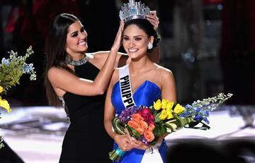 Miss Universe: Conozca la fecha y el lugar del certamen