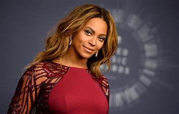 Beyoncé es la reina de las nominaciones de los Premios MTV