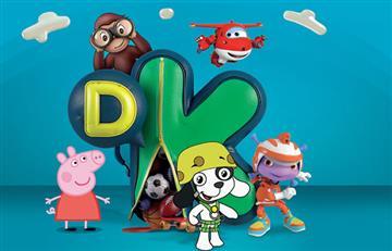 En agosto, Doki celebra 10 años en Bogotá