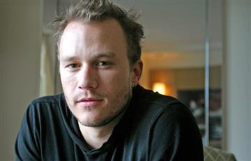 Heath Ledger: Su padre habla del culpable de su muerte
