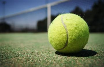 Tenis: ¿Cuándo juegan los colombianos en Río 2016?