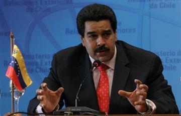 Con 4 millones de votos se podría revocar a Maduro
