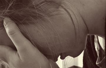 Dos suicidios en menos de una semana en Valledupar