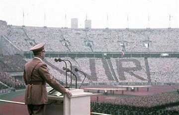Río 2016: Se cumplen 80 años de la edición en la Alemania nazi