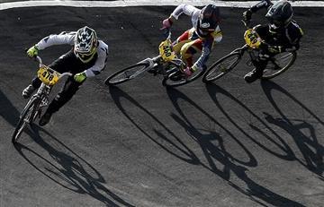 Río 2016: Horarios de competencias de los colombianos