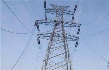 Electricaribe demandará al Estado