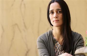 Julieta Venegas pierde custodia de su hija Simona