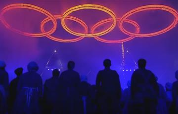 Río 2016: las mejores inauguraciones