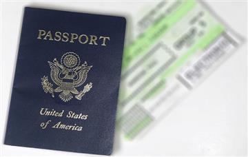 Visas: ¿Puedo viajar si mi visa está por vencer?