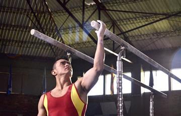 Río 2016: Jossimar Calvo intenta clasificar a siguiente ronda