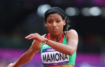 Río 2016: Los nombres más curiosos de los deportistas