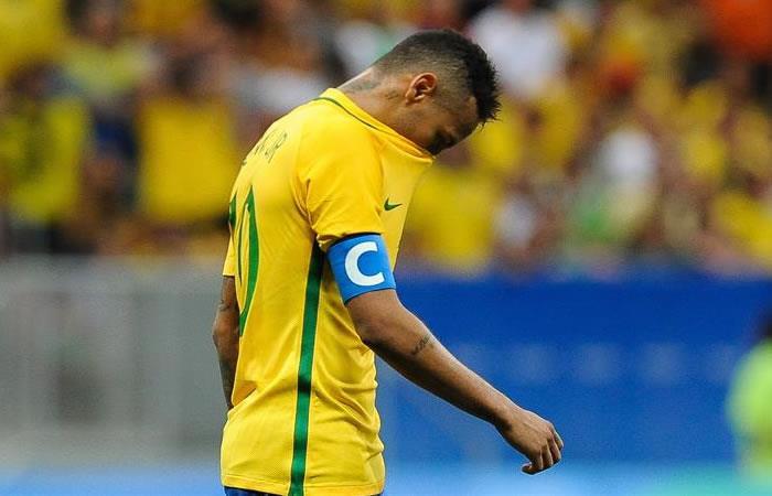 Río 2016: Marta es mejor que Neymar para los brasileños