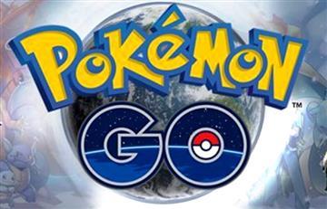 Asesinan por la espalda a un jugador de 'Pokémon GO'