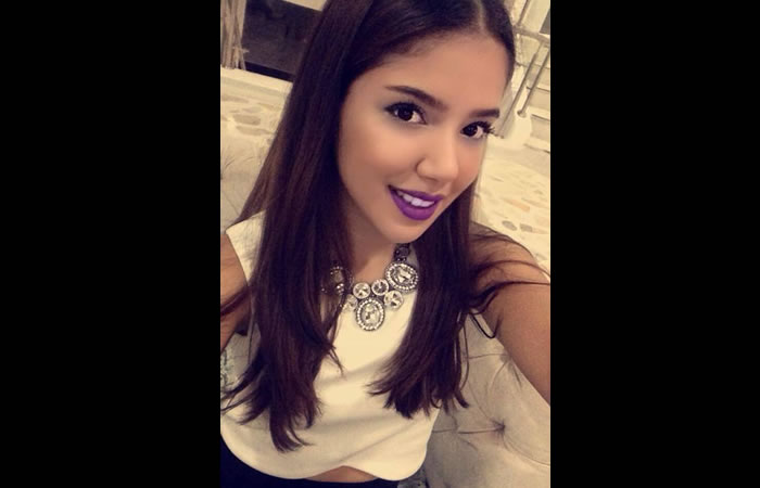 Señorita Colombia: La Guajira presenta nueva candidata