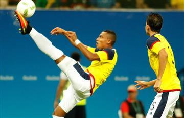 Colombia vs Nigeria: previa, datos y transmisión