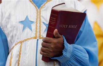 Enseñanzas de la Biblia podrían implementarse en los colegios