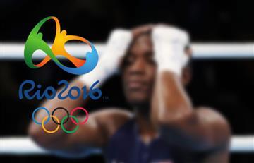 Río 2016: Un boxeador intentó violar a una mujer