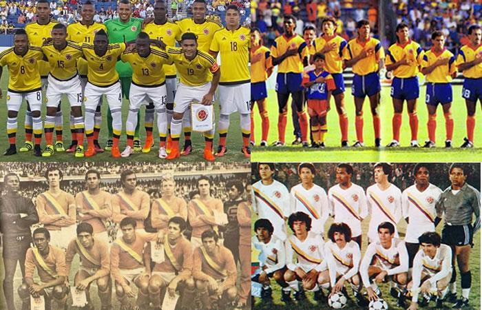 Río 2016: Colombia clasificó por primera vez en la historia a cuartos de final