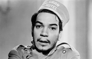 Cantinflas: Hace 105 años nació el ícono del humor Latinoamericano