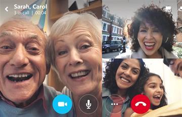 Cinco Apps con las que puedes hacer videollamadas gratis