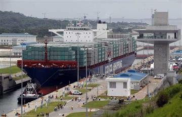 Panamá eleva aranceles a importaciones colombianas