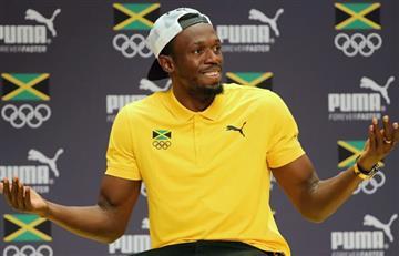 Río 2016: Estos son los atletas mejor pagos de los Olímpicos