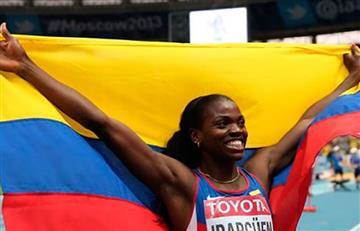 Río 2016: Horarios de competencias de los colombianos del 13 de agosto