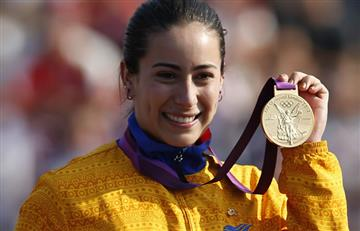 Río 2016: Mariana Pajón podría ganar medalla de oro aquí