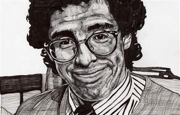 Jaime Garzón: Han pasado 17 años de su muerte
