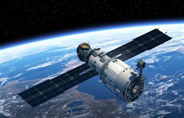 China prepara lanzamiento del primer satélite para comunicación cuántica