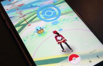 Pokémon Go: Llega a Venezuela y habrá lucha contra la delincuencia