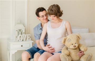 ¿Qué hacer con tu pareja durante el embarazo?