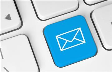 Aprende a enviar un correo electrónico anónimo