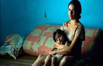 """""""Oscuro Animal"""" de Colombia gana en Festival de Cine de Perú"""