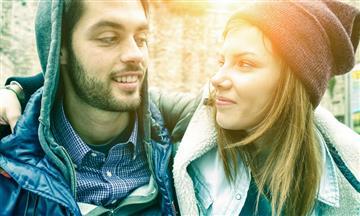 Cinco atributos que atraen a los hombres