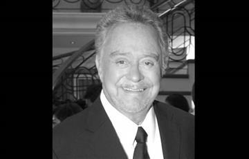 Falleció el actor mexicano Leopoldo Ortín a sus 88 años