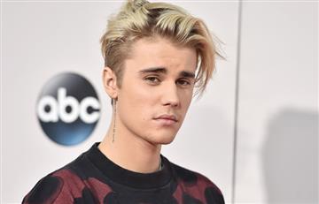 Justin Bieber cumplió y cerró su cuenta de Instagram