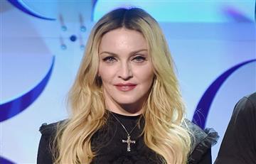 Madonna celebrará sus 58 años en Cuba