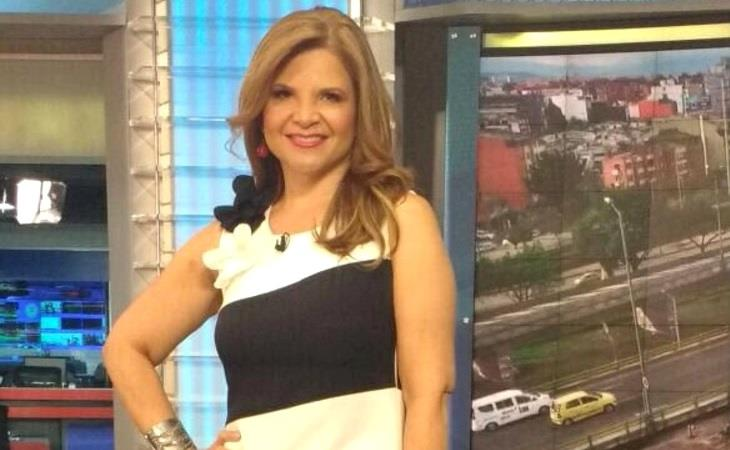 Ricardo Leyva termina con Diva Jessurum