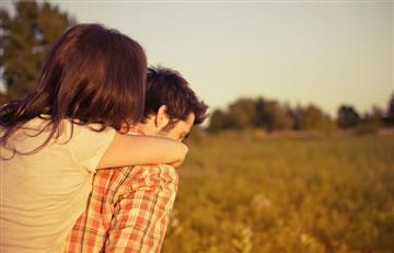 ¿Por qué es mejor enamorarse de un hombre menor?