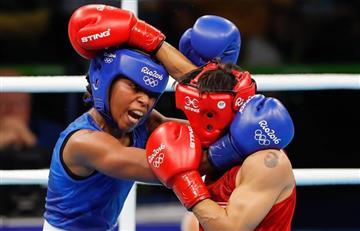 Río 2016: Río 2016: Horarios de competencias de los colombianos del 18 de agosto