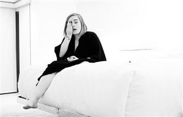 Adele pide disculpas por cancelar concierto en Phoenix, Arizona