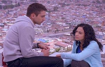 La Niña: ¿Manuel le será infiel a Belky?