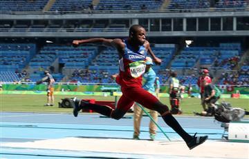 Río 2016: El valor de un Diploma Olímpico