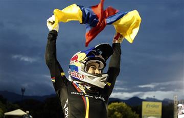 Río 2016: Horarios de competencias de los colombianos del 19 de agosto